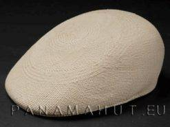 Original Panamahut