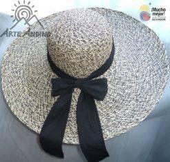 Damen-Panamahut-florentina