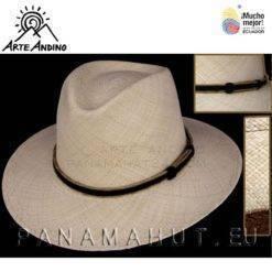 Panamahut-austin